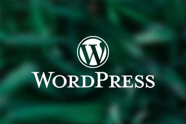 WordPress 5.0 ist da - Ein Einblick in die neue WordPress Hauptversion