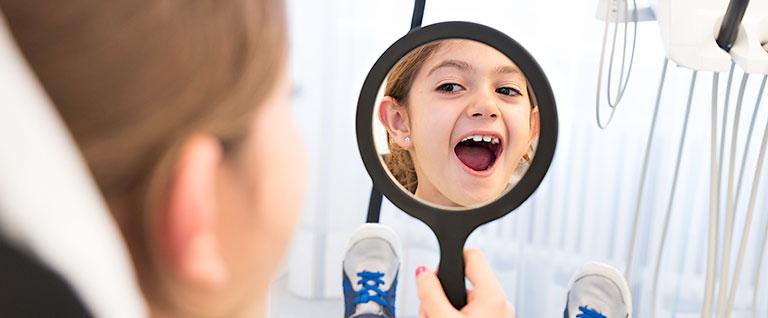 Vor-Ort Fotografie für Zahnmedizinische Praxis 04