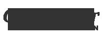 Gränicher Logo