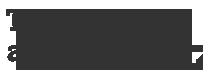 RUAG Logo