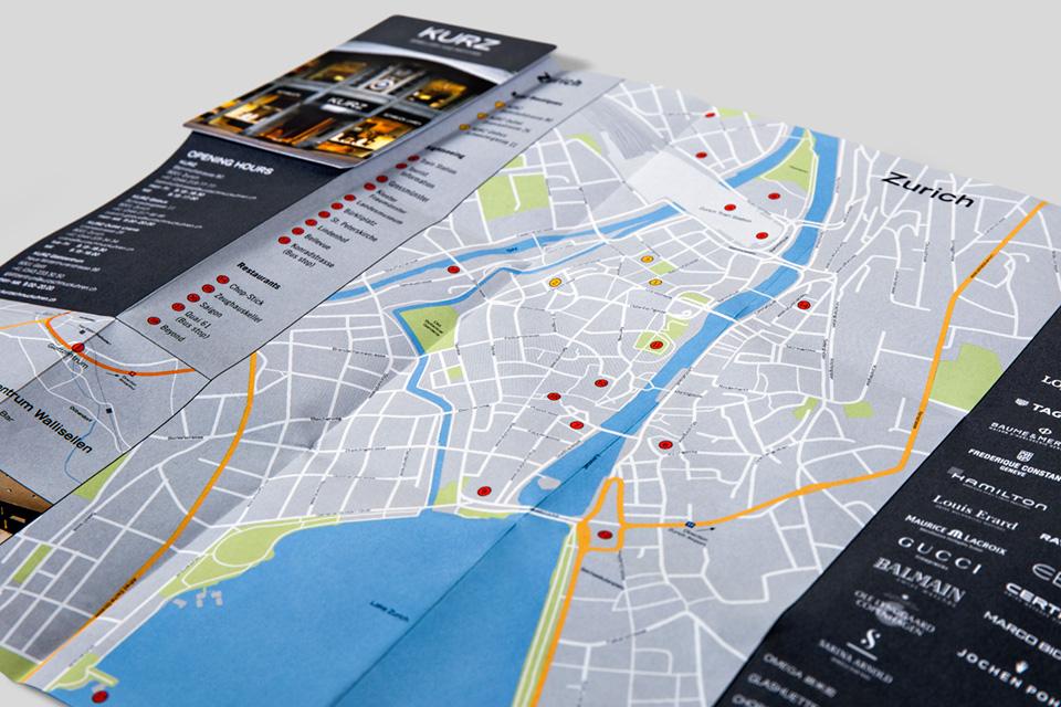 Plandruck für KURZ - Bild 02