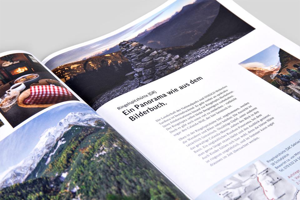 Bildbearbeitung Wanderbroschüre CSS 03