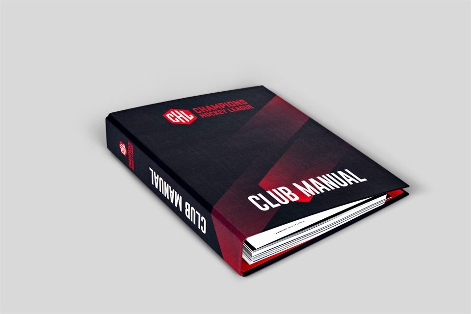 Club Manual Hockey Champions League 01