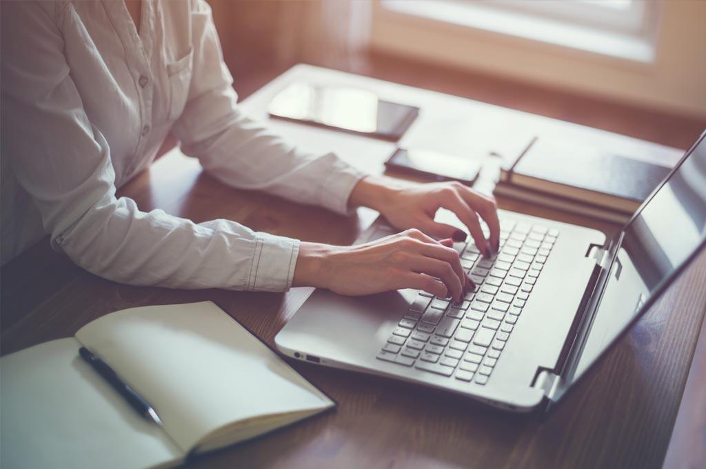 Content Management Systeme - Joomla & Wordpress ermöglichen abfüllen durch den Nutzer