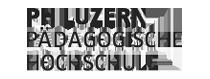 PHZ Logo