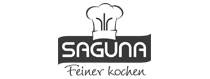 Saguna Logo